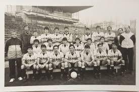fotbalclubotelul_istoria